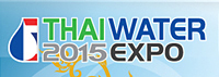 Thaiwater2015_opt
