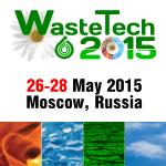 WasteTech_2015_logo